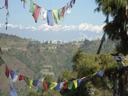 webseite-nepal